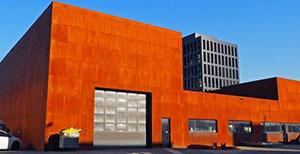 Emplacement: Widnau Affectation: Vente et usage spécial Surface utile: 2'356 m2