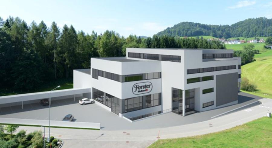 1 homepage Forster Neubau Projektierung_1