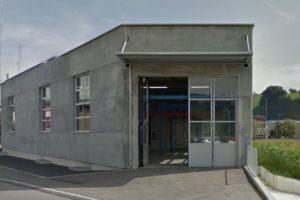 Sale Rent Back Tisel Vorschau