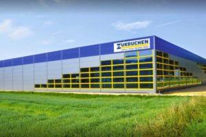 Sale Rent Back Zurbuchen